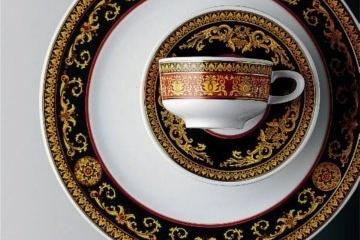 fbc18261f versace,rosenthal,porcelan,domacnost,doplnky,rosethal,