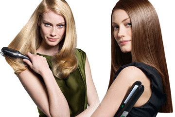 Ako sa starať o dlhé vlasy  bb5dff7d7be