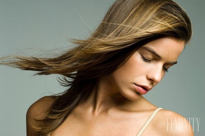 Trend domácej starostlivosti o vlasy z pohľadu odborníka  Na toto si  dávajte pozor! 2127fed2eb7