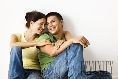 online dating pre jednotlivých rodičov