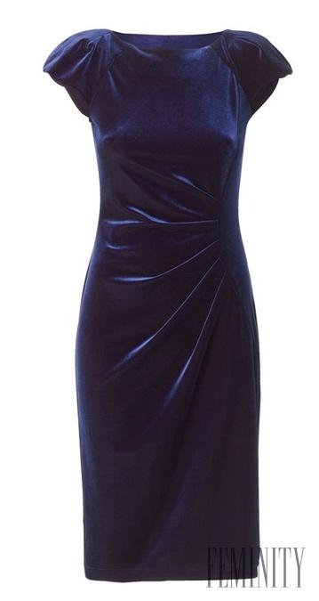 5e16ba03fb9f Šaty na vianočný večierok - vyberte si z našich tipov! - galéria