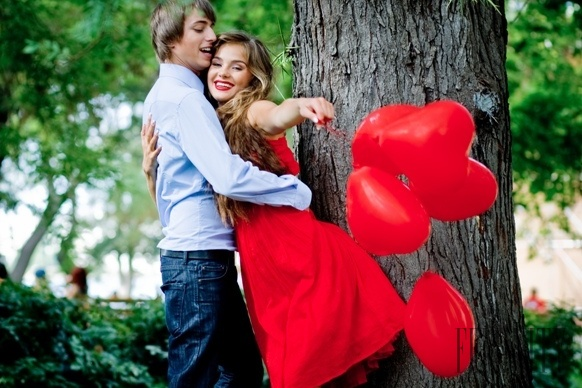 Jennifer Aniston Online Zoznamka priatelia s výhodami zadarmo online dating