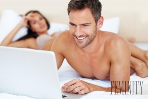 Top sex stránky 2013