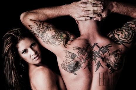 zadarmo masáž sex filmy