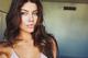 VIDEO: Riaditeľka súťaže krásy Karolína Chomisteková: Mojím snom je mať veľkú rodinu