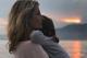 Česká supermodelka Tereza Maxová so svojou rodinou žije život ako z rozprávky: Okrem užívania však myslí aj na iných