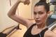 Bella Hadid ma ukážkovú postavu: Inšpirujte sa v lete piatimi typmi cvičenia, ktoré opakuje každé ráno