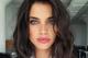 Anjelik Victoria's  Secret Sara Sampaio používa v lete tento trik:  Vďaka nemu sú jej vlasy neuveriteľne krásne