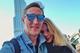 Veronika so Sajfom si užívali slnečný Dubaj: Ocitli sa dokonca v apartmáne, ktorý si môže dovoliť iba táto celebrita