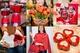 Vášnivý Valentín: Užite si ho na 9 spôsobov!