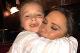 Návrhárka Victoria Beckham učí svoju dcérku všetko podstatné