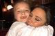 Victoria Beckham svojej Harper vštepuje jednu dôležitú vec: Každá mama by mala vo svojej dcérke podporiť toto